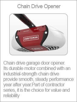 garage-door-opener-repair-service