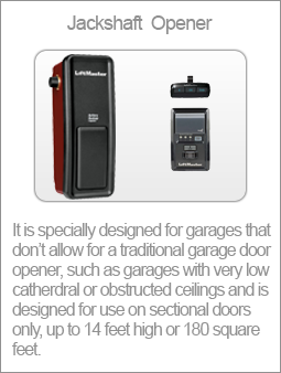 garage-door-opener-repair-2