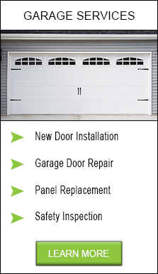 garage-door-repair-Toronto-Services