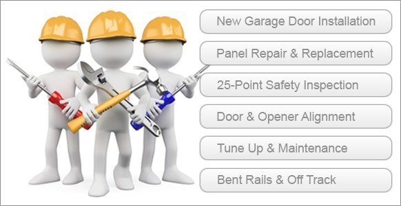 garage-door-repair-service-business