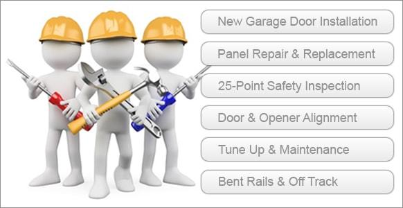 garage-door-repair-service-business