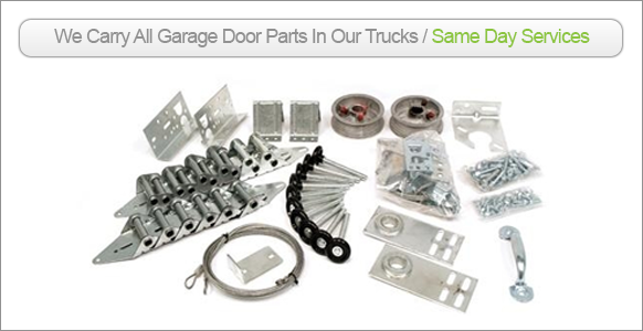 garage-door-spring-repair-hardware-and-parts