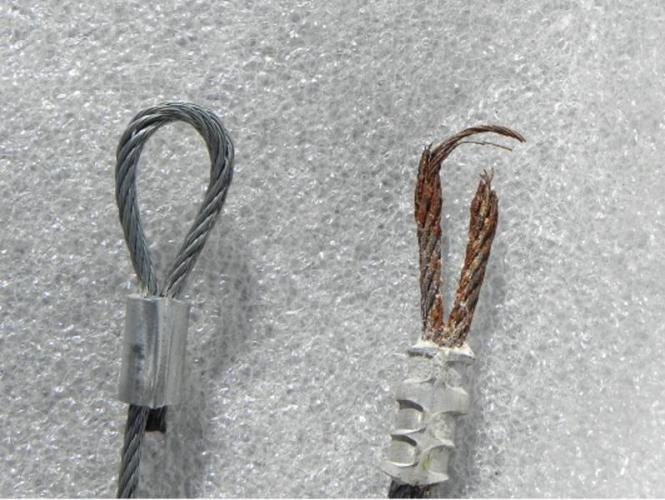 Garage-Door-Broken-Cable-Repair