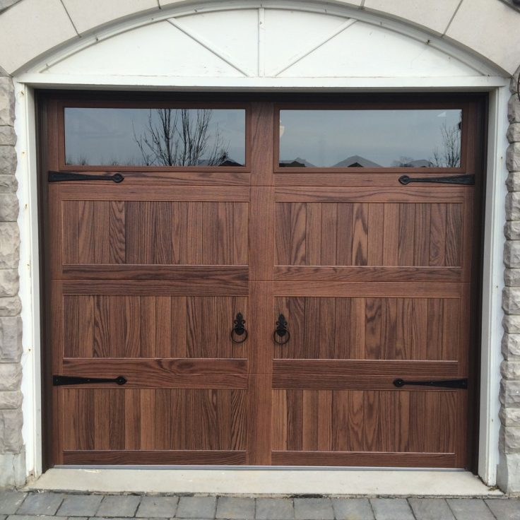 CHI-Accent-Garage-Doors