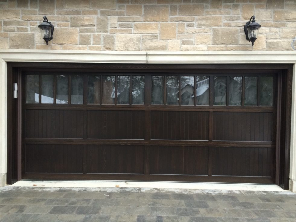 Brown-Garage-Door