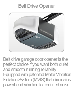 garage-door-opener-repair-3
