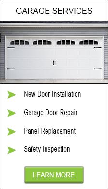 garage-door-repair-Toronto-Services