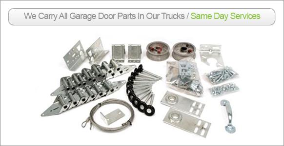 garage-door-spring-repair-hardware-and-parts