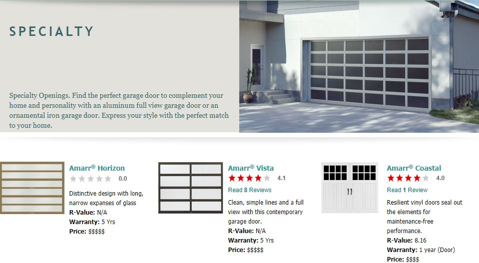 Custom-Garage-Doors-Toronto-Mississauga