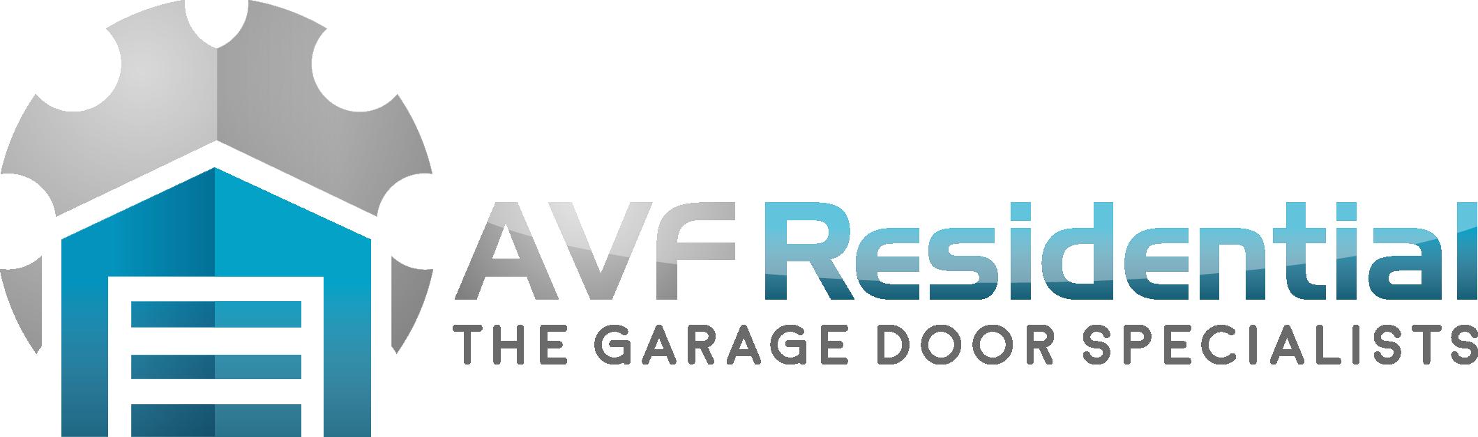 AVF Residential